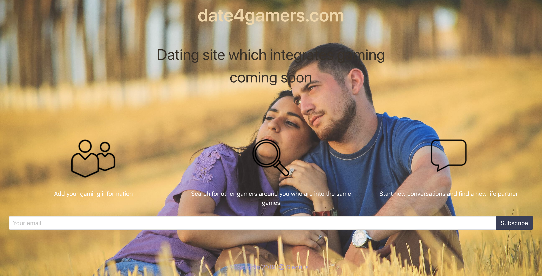 houston texas dating sites